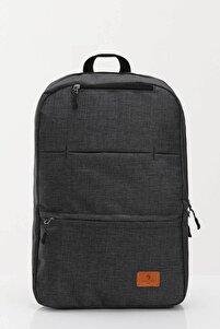 Sırt Çantası (laptop,notebook,okul, Spor ) Unisex Apba010906