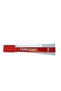Gütermann Tekstil Kumaş Yapıştırıcısı 30gr