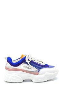 Kadın Sneaker