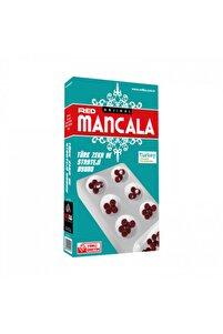 Plastik Mangala -