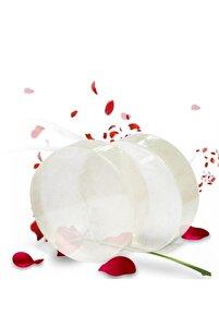Koltukaltı ve Özel Bölgeler için Aktif Enzim Kristal Beyazlık Sabunu 50 gr x 2 ADET