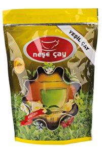 Kıvrımlı Yaprak Yeşil Çay 150 Gr
