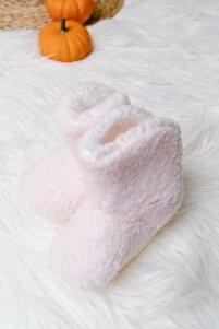 Bebek Patik Panduf