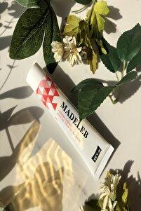W - Lab Madeleb 40 Ml 8680419062398