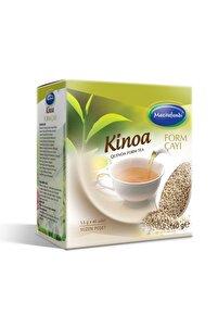 Kinoa Çayı (Süzen Poşet 40'lı)
