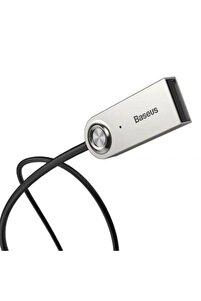 Ba01 Usb Wireless Bluetooth Araç Vs Kiti Aux