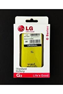 G5 Bl-42d1f Orjinal Batarya Pil Vs987 Us992 H820 H850 H868 H860 Orjinal Batarya Pil 2700mah