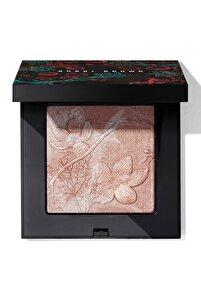 Aydınlatıcı - Highlighting Powder Pink Glow 8 g 716170245652