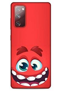 Samsung Galaxy S20 Fe Kılıf