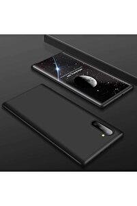 Samsung Galaxy Note 10 Kılıf Ays Kapak
