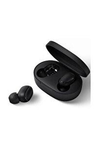 Tws A6s Çift Mikrofonlu Kablosuz Bluetooth 5.0 Powerbankli Kulaklık