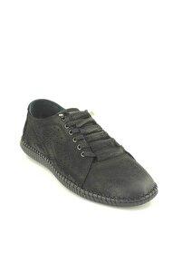 Erkek Nubuk Ayakkabı