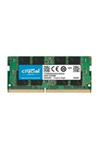 Basic Ntb 16 Gb 2666 Mhz Ddr4 Cb16gs2666 Ram