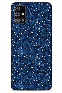 Spacex Samsung Galaxy M31s Uyumlu Kılıf