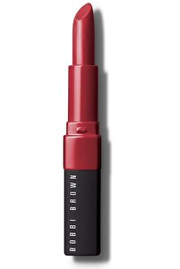 Ruj - Crushed Lip Color Ruby 3.4 g 716170186269