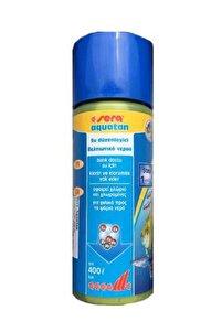 Aquatan Akvaryum Su Düzenleyici 100 ml