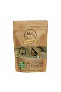 Okaliptus Yaprağı 1 Kg
