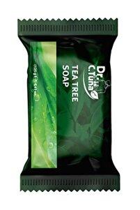 Dr. C. Tuna Çay Ağacı Yağı Sabunu 125 gr 8690131113520