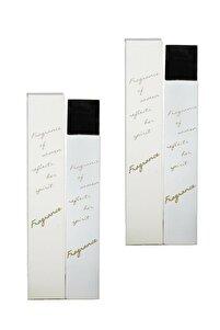 Clz Fragrance Edt 100 ml Kadın Parfüm 2 Adet