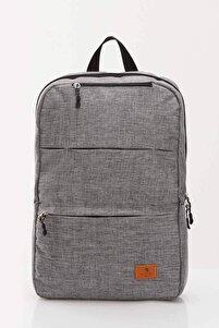 Sırt Çantası (Laptop,notebook,okul, Spor ) Unisex Apba010901