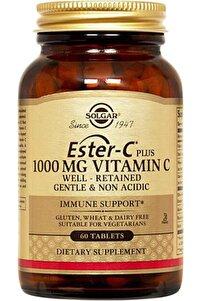 Ester C 1000 Mg 60 Tb