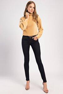 Kadın Skinny Jean Isabella 010095084412890082