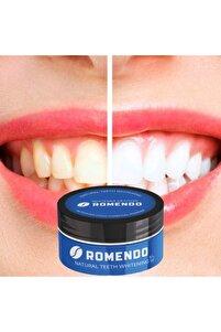 - Natural Teeth Whıtenıng