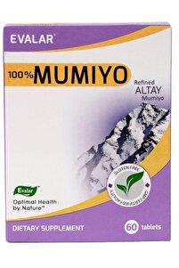 Evalar Mumıyo Refined Altay Mumıyo