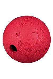 Köpek Oyuncağı , Ödüllü Kauçuk Top 7cm