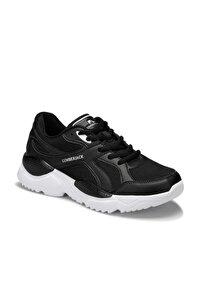 Newton Wmn 100497212 Bayan Spor Ayakkabı