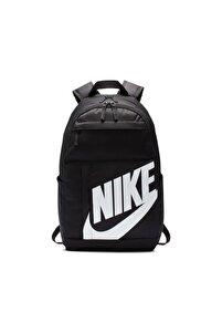 Elemental Backpack Sırt Çantası
