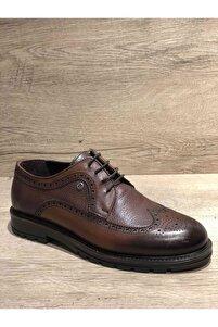 Termo Taban Taba Ayakkabı