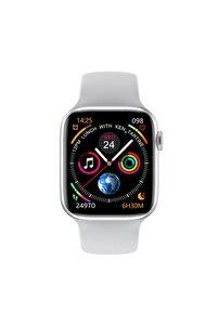 Smart Watch Fsw1103p-a Akıllı Saat
