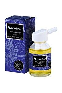 Mc Mavi Anemon Yağı 20 ml