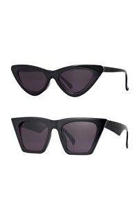 2'li Özel Tasarım Fırsat Seti Kadın Güneş Gözlüğü Stsa000201