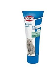 Kedi Topaklaşan Tüy Yumağı Atıcı Malt Macun 240 g