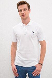 Erkek T-Shirt G081SZ011.000.948811
