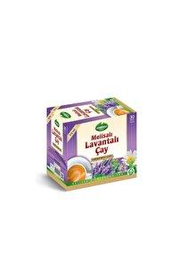 Melisa Lavantalı Çay 30'lu Süzen Poşet Mindivan