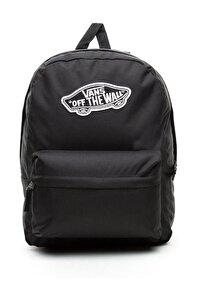 Realm Backpack Siyah Unisex Sırt Çantası 100384797