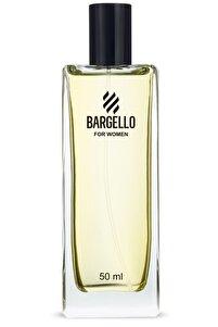 388 Floral 50 Ml Edp Kadın Parfüm