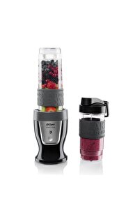 Ar1032 Shake'n Take Kişisel 300 W Smoothie Blender