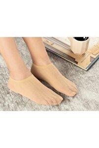 Kadın Ten Çorap