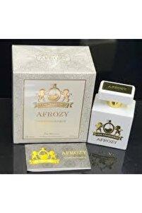 Afrozy Edp 100 ml Kadın Parfüm AFR4403