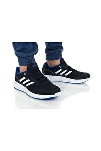 Erkek Siyah Koşu Ayakkabısı Duramo Lıte 2.0