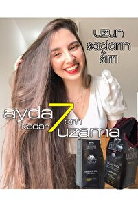 Professional Yılan Yağı Şampuan Ve Serum 2 Li Set