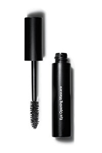 Siyah Maskara - Eye Opening Mascara 12 ml 716170159904