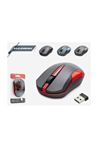 Hadon H5683 Kablosuz Wireless Mouse