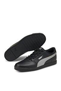 CARINA SLIM SL Siyah Kadın Sneaker Ayakkabı 101085456