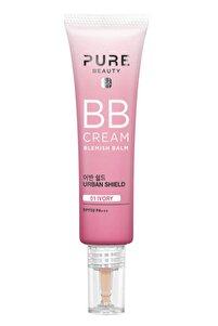New Jenaration Bb Cream Spf50 Pa+++ Ivory(açık Ve Orta Ten ) 30 Ml
