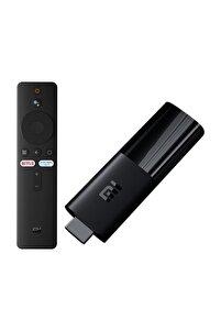 Mi TV Stick 1080p Android TV Media Player - Dolby DTS - Chromecast
